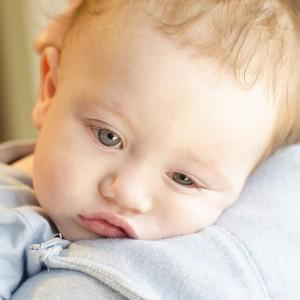 otizmin-erken-belirtileri