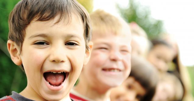 Otizmli Çocuk Bize Ne Söyler?